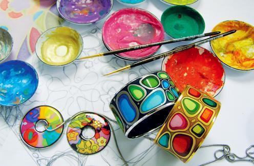 esmalte-frio-pintura-producto-cantek