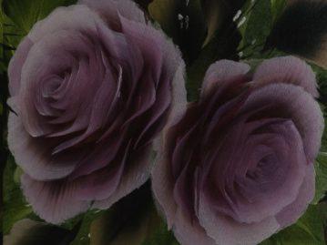 flores-expo-merceria-manualidades-cantek