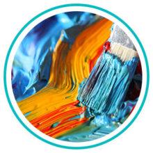 acrilica-pintura-producto-cantek