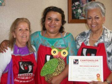 seminario-desmostracion-curso-profesora-zenaida-cantek