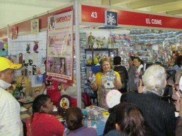 expo-manualidades-cantek