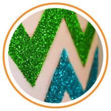 geles-brillantina-pintura-producto-cantek