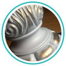 metalizados-pintura-producto-cantek