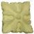 patinas-traslucidas-producto-cantek-crema