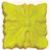 patinas-traslucidas-producto-cantek-amarillo