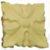 patinas-traslucidas-producto-cantek-piel