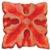 patinas-traslucidas-producto-cantek-rojo