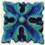 patinas-traslucidas-producto-cantek-azul