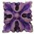 patinas-traslucidas-producto-cantek-violeta