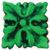 patinas-traslucidas-producto-cantek-verde