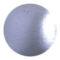 esmalte-frio-pintura-producto-cantek-plata