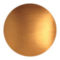 esmalte-frio-pintura-producto-cantek-oro