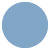 pintura-acrilica-cantek-azul