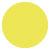 pintura-acrilica-cantek-amarillo