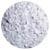 pintura-acrilica-cantek-nieve