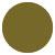 pintura-acrilica-cantek-verde-oliva