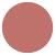 pintura-acrilica-cantek-rosa