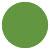 pintura-acrilica-cantek-verde