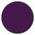 pintura-acrilica-cantek-violeta