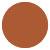 pintura-acrilica-cantek-marron