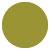 pintura-acrilica-cantek-amarillo-olivo