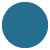 pintura-acrilica-cantek-azul-aquamarina