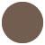 pintura-acrilica-cantek-marron-chocolate