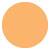 pintura-acrilica-cantek-mandarina