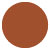 pintura-acrilica-cantek-marron-arcilla
