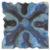 envejecedores-pintura-cantek-azul
