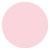 pintura-acrilica-cantek-rosado