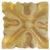 envejecedores-pintura-cantek-oro