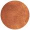 especiales-frio-pintura-cantek-cobre