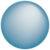 nacarados-producto-cantek-azul