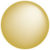 nacarados-producto-cantek-bronce