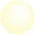 nacarados-producto-cantek-blanco-golden