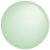 nacarados-producto-cantek-verde