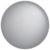 nacarados-producto-cantek-gris