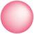 nacarados-producto-cantek-rosa