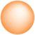 nacarados-producto-cantek-naranja