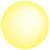 nacarados-producto-cantek-amarillo