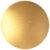 metalizados-producto-cantek-oro