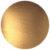 metalizados-producto-cantek-dorado