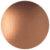 metalizados-producto-cantek-cobre
