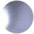 metalizados-producto-cantek-plata