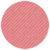 pintura-textil-cantek-coral