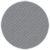 pintura-textil-cantek-gris
