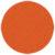 pintura-textil-cantek-naranja