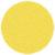 pintura-textil-cantek-amarillo