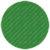 pintura-textil-cantek-verde